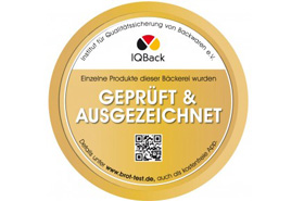 Benedikter_Auszeichnung_IQ-Back_280x185