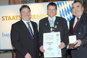 Benedikter_Staatsehrenpreis_280x185